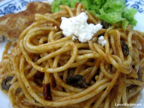 spaghetti_alla_puttanesca