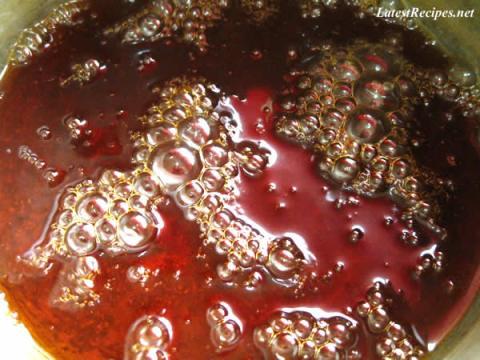 taho_caramel_syrup