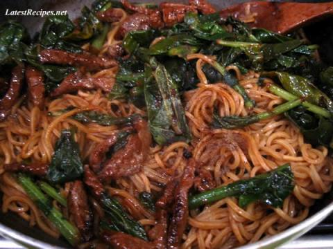 beef_chinese_broccoli_stir_fry_noodles_1