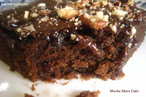mocha_sheet_cake_1