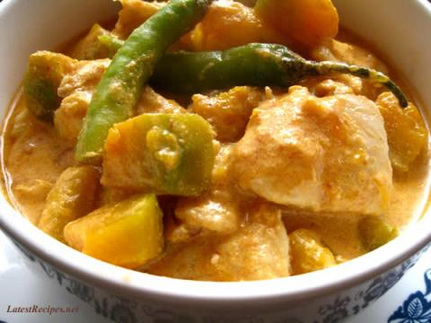 squash_fish_curry_1