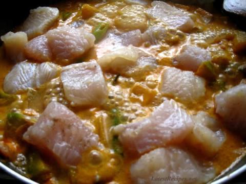 squash_fish_curry_4