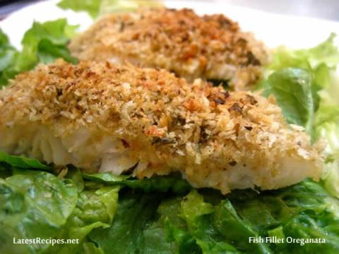 baked_fish_fillet_oreganata_1
