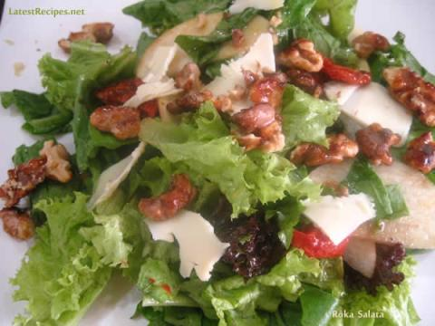 roka_salata_greek_salad