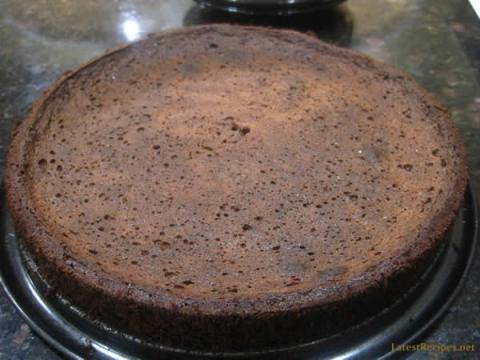 banana_chocolate_cake_6