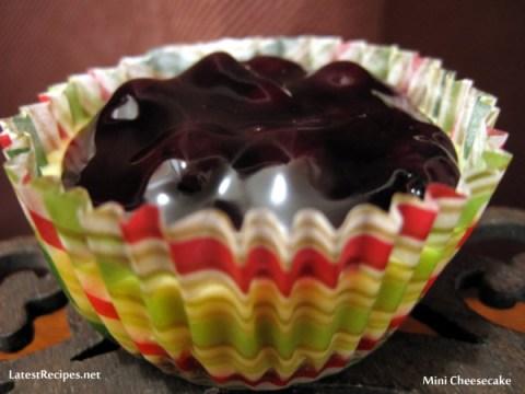 mini_cheesecake_baked
