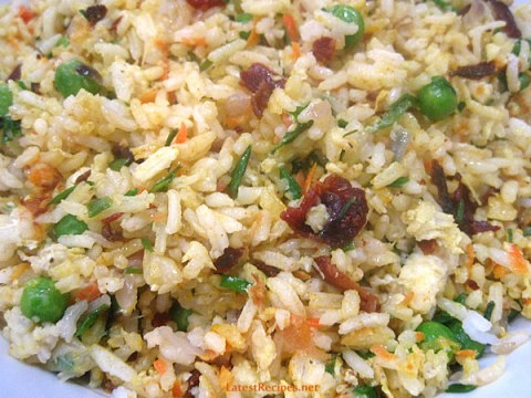 chinese_fried_rice_yang_chow