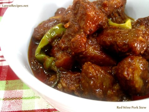 red_wine_sangria_pork_stew