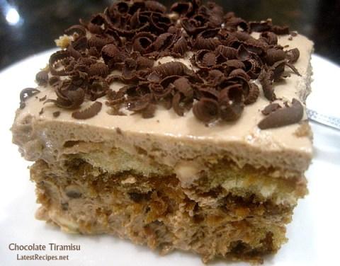 chocolate_tiramisu