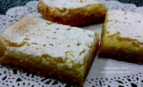 lemon-bars-calamansi-bars