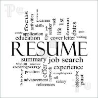Resume-Word-Cloud-2725460
