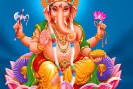 123  Ganesha Images Photo Wallpapers HD Download Ganesha Images HD Free Download
