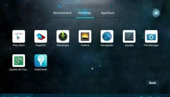 Download Andy Android Emulator Offline Installer for Windows and Mac