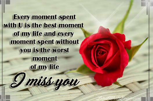 Miss You Quotes Images Downloadmiss You Quotes Images Download