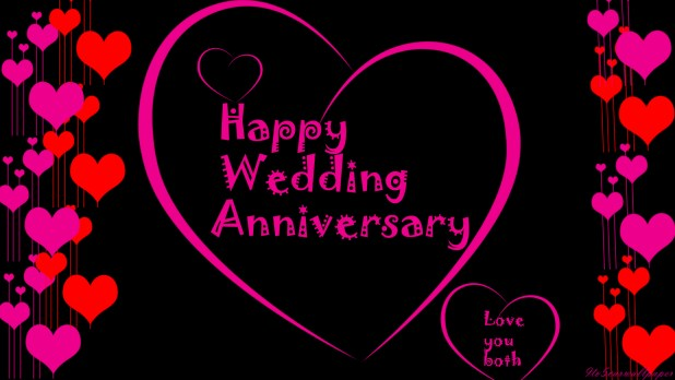Wedding Anniversary Quotes For Parents Latest World Events