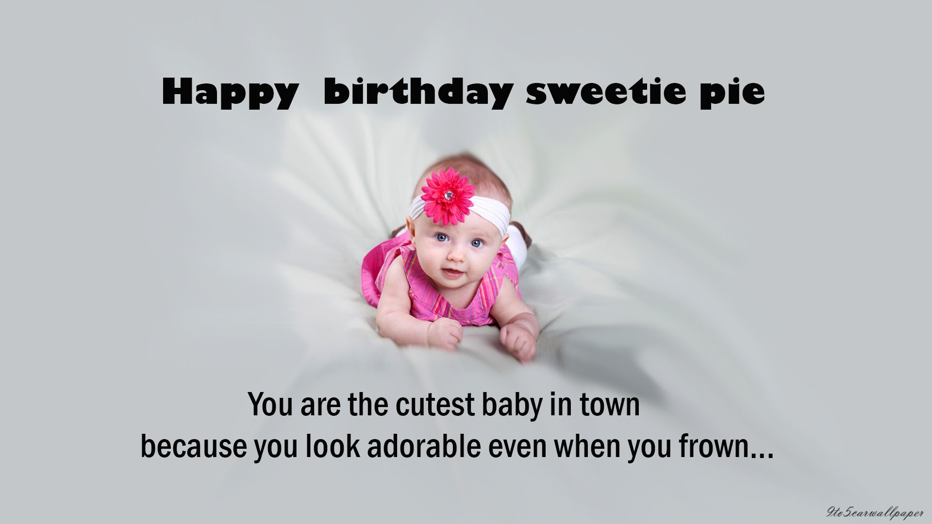 happy st birthday princess quotes latest world events