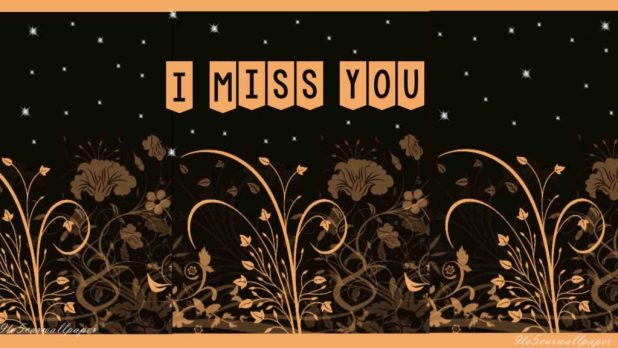 Missing You Images For Friends Latest World Events
