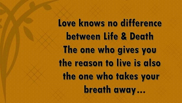 Sad Love Quotes Images Download Latest World Events Impressive Download Sad Images With Quotes