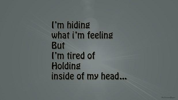 And sad sayings quotes relationship 45 Sad