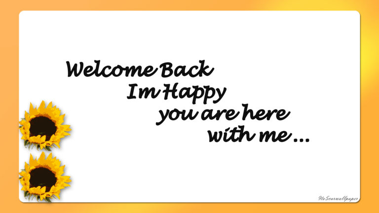 welcome home images for husband latest world events