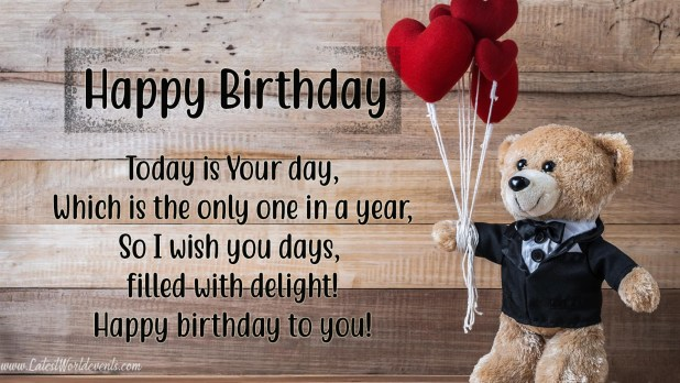 Astonishing Birthday Wishes For Best Friend Cute Birthday Wishes For Best Funny Birthday Cards Online Alyptdamsfinfo