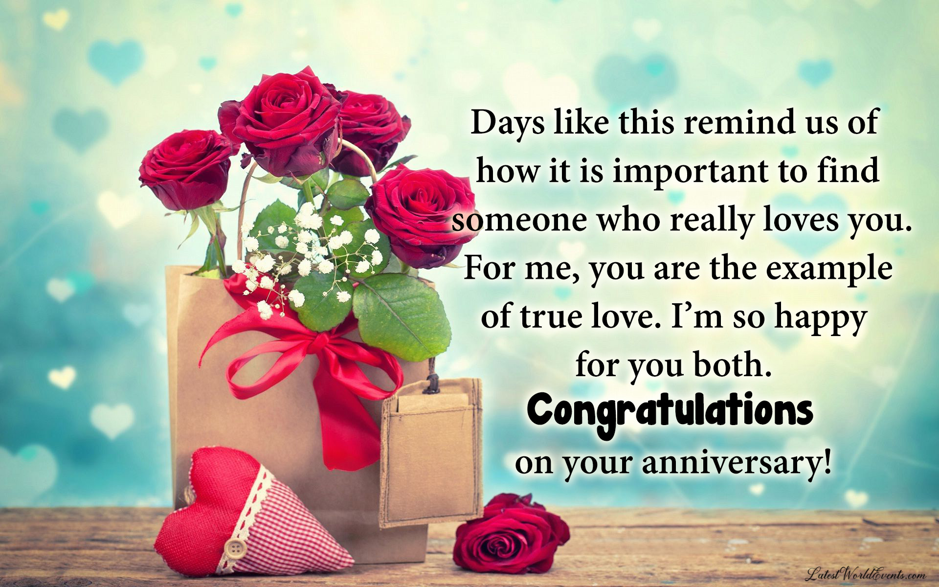Get Wedding Anniversary Wishes For Best Friend Pictures