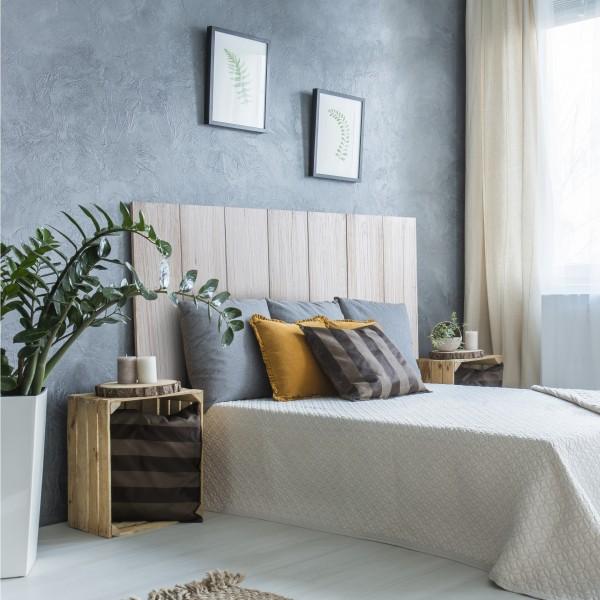 tete de lit vintage blanc et vieilli flandre vente de toutes sortes de tetes de lit online