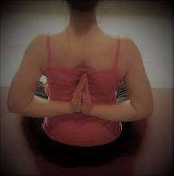 yoga ashtanga beneficios para niños y adultos
