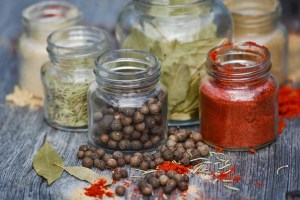 spices 2546792 960 720 spices 2546792 960 720