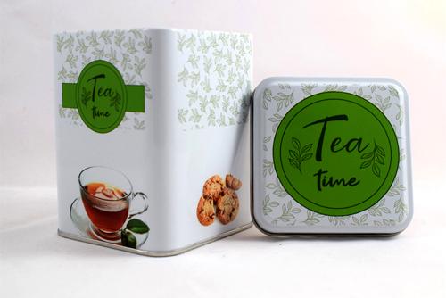 tea time1 tea time1