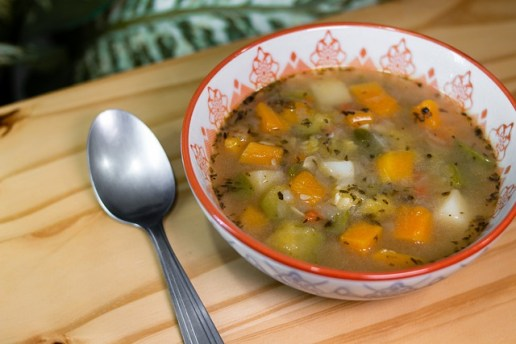 soup 5361341 640 soup 5361341 640