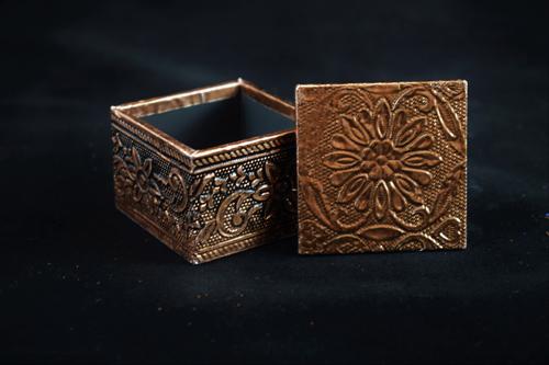caja caja