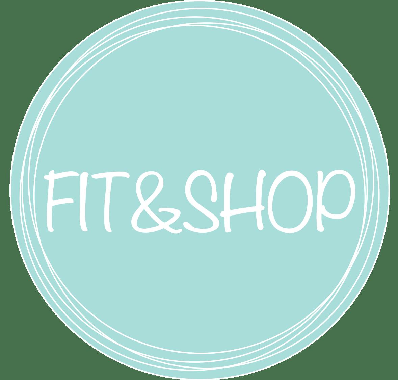 fit&shop