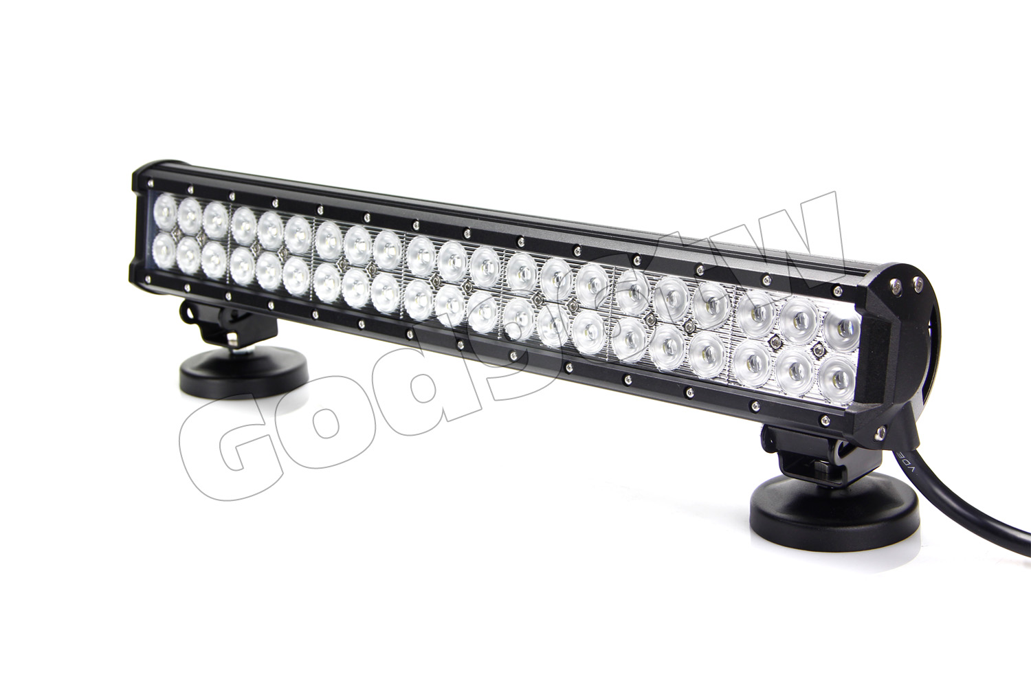 Polaris Led Light Bar Wiring