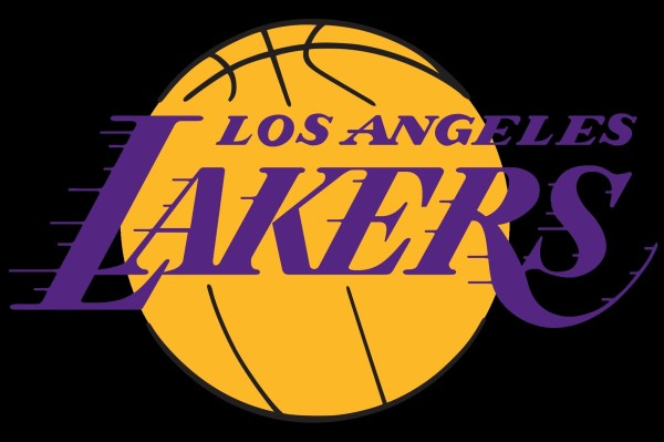 Los Angeles Lakers Announce 2017-18 Schedule | LATF USA