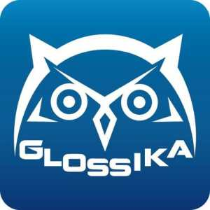 glossika language learning
