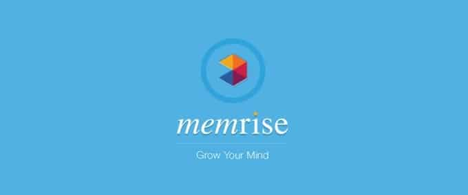 review of memrise