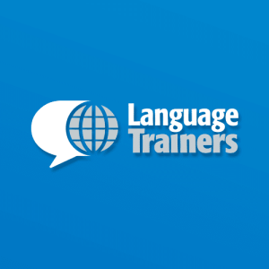 Matt Dancis, Language Trainers