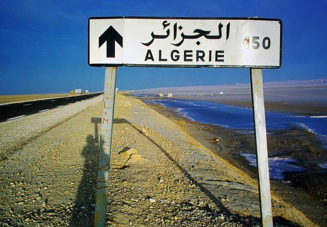 my journey through arabic