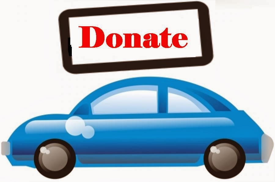 Image Result For Goodwill Car Donation Program