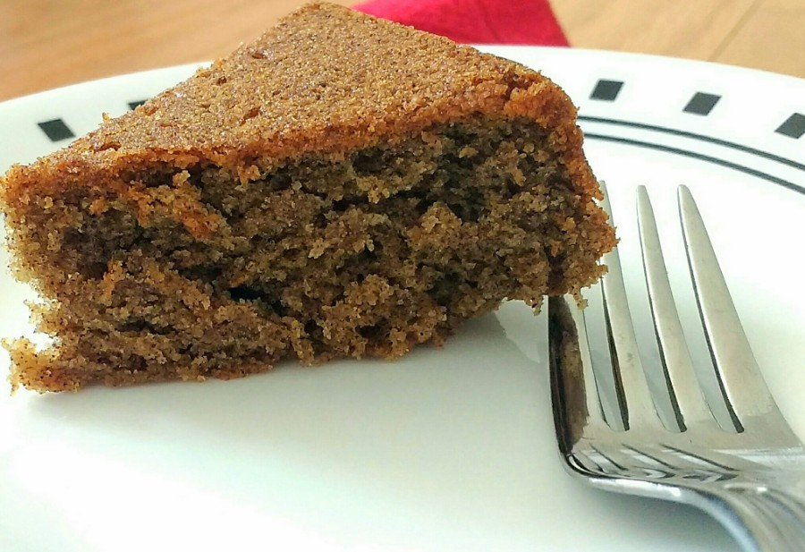 Ragi cake, healthy bake, whole wheat ragi cake, cake, baking,kids
