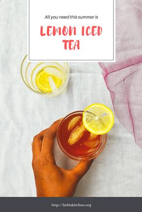 Iced tea,beverage,cool drinks,summer