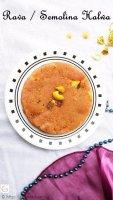 Sooji HAlwa ,Rava Halwa,Desserts,Indian desserts,easy,Vegetarian