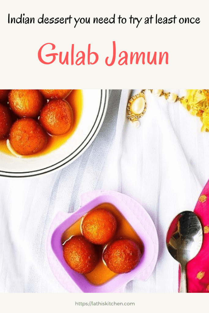 Gulab Jamun,Indian dessert,Desssert,Kids,Easy,Festival foods,gulab jamun recipe