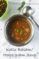 Kollu Rasam, Horse gram soup,Horse gram rasam, Indian, soup, winter food, Kollu,