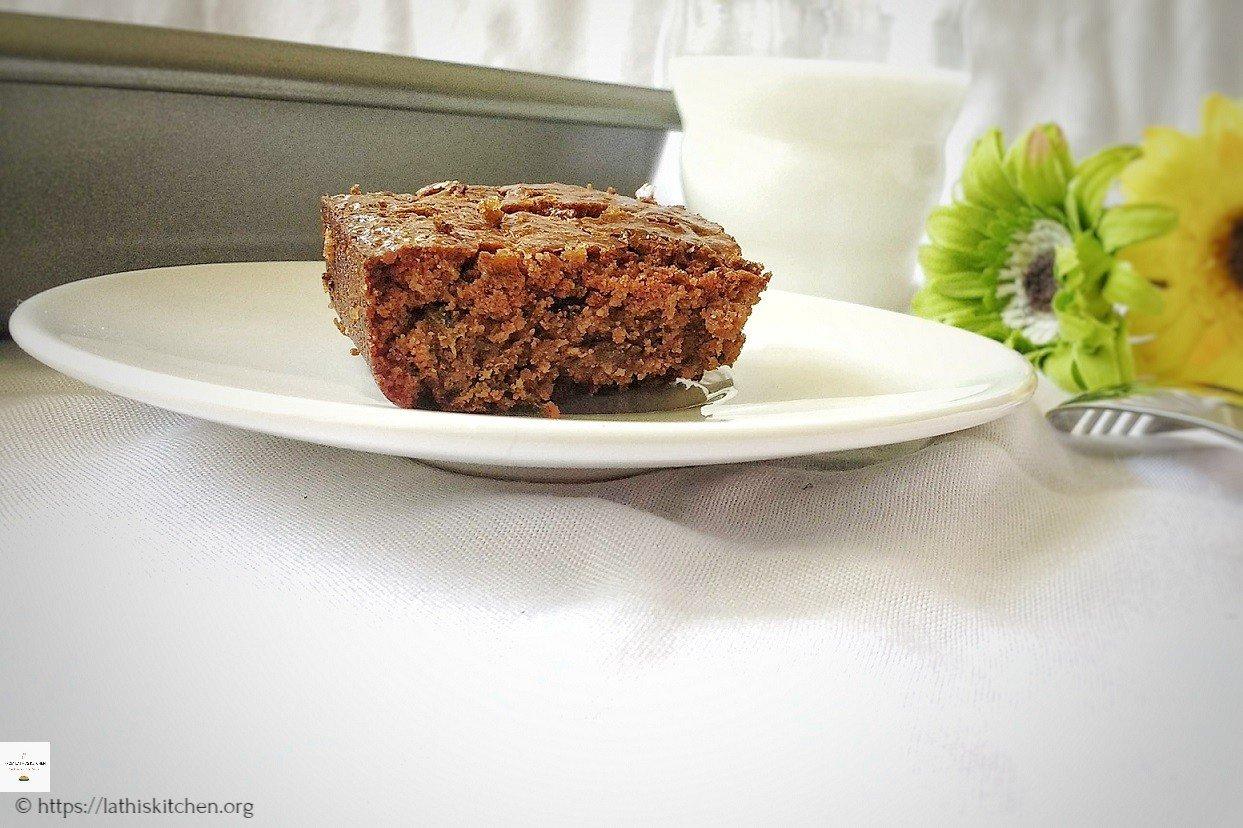 Kale Brownies,brownies,Baking,dessert,Kids,Kale,Snack