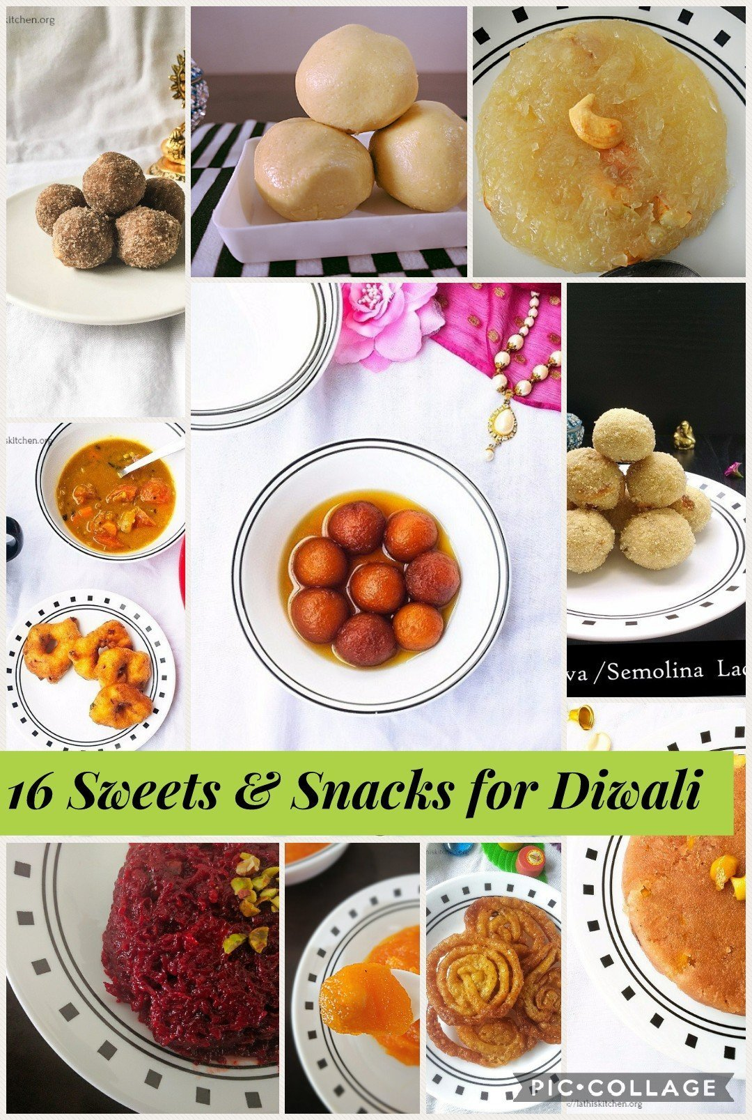 Sweets and Snacks,Diwali,Festival