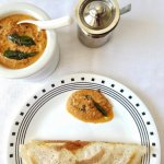 Coriander Seeds Chutney,Restaurant style coriander chutney,indian,accompaniments,breakfast,side dish for idli ,chutney,coriander dip