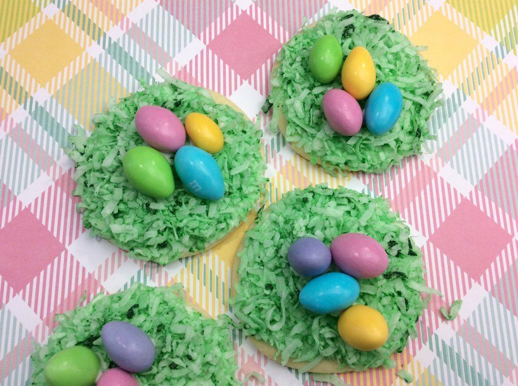 Easter dessert recipes, easter , Best Easter dessert