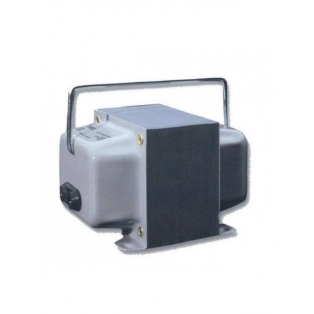 Transformador 125-220V